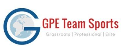 GPE Team Sports