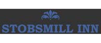 Stobsmill Inn