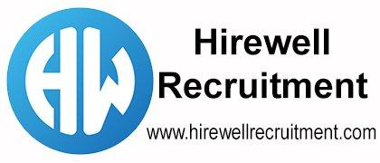 Hirewell Recruitment
