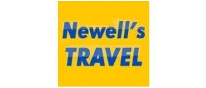 Newells Travel
