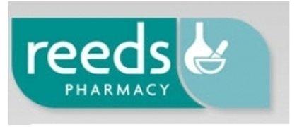 Reeds Pharmacy Truro