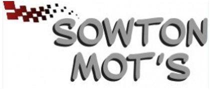 Sowton MOT