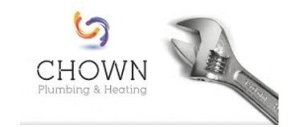 Chown Plumbing & Heating