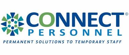 Connect Personnel