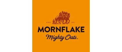 Mornflake Oats Limited