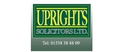 Uprights Solicitors