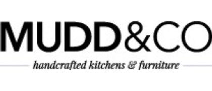 Mudd & Co