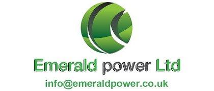 Emeraldpower LTD