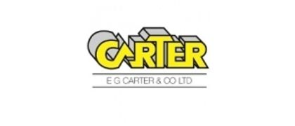E G Carter & Co Limited