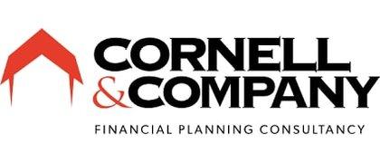 Cornell and Company