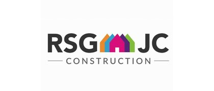 RSG -JC Construction Limited