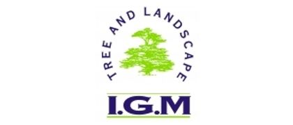 IGM Tree & Landscape