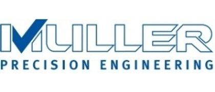 Muller Precision Engineering