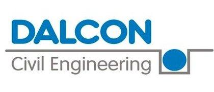 Dalcon Civil Engineering
