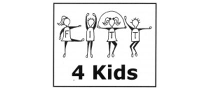 FITT 4 KIDS