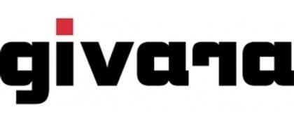 Givara