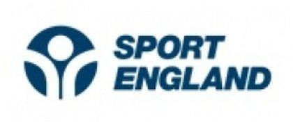 Sport England