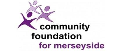 Community Foundation For Merseyside