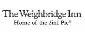 The Weighbridge Inn