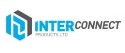 Interconnect Products Ltd