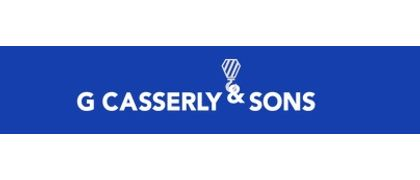 G Casserly & Sons