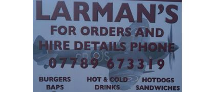 Larmans