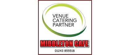 Middleton Cafe