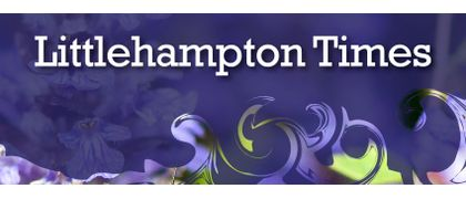 Littlehampton Times