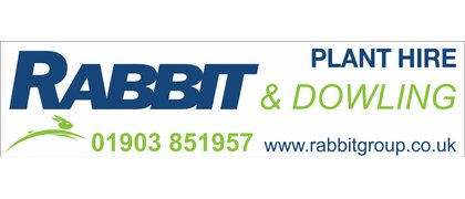 Rabbit & Dowling Plant Hire