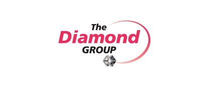 The Diamond Group