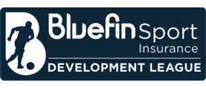 Bluefin Insurance