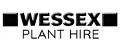 Wessex Plant & Tool Hire Ltd