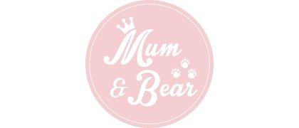Mum & Bear