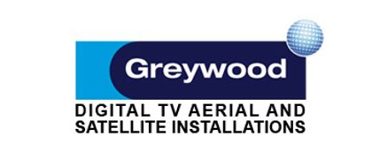 Greywood Group