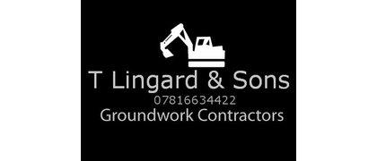 T Lingard & Sons