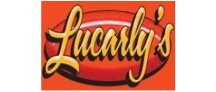 Lucarly's Venue