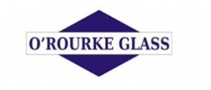 O Rourkes Glass