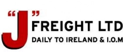 """J"" Freight Ltd"
