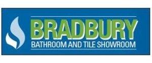 Bradbury Plumbing & Heating Supplies Ltd