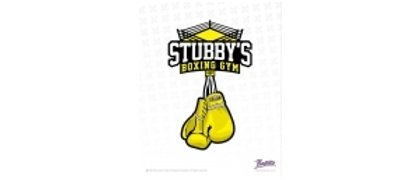 Stubbys Boxing & Training Centre