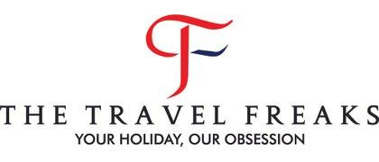 The Travel Freaks