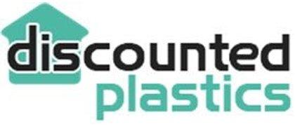 Discounted Plastics