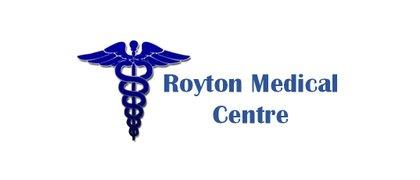 Royton Medical Centre
