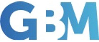 GBM Digital