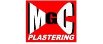 MGC Plastering