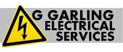 G GARLING ELECTRICAL