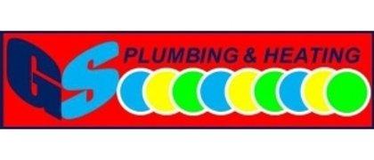 GS Plumbing