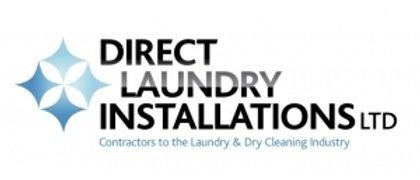 Direct Laundry Installations LTD
