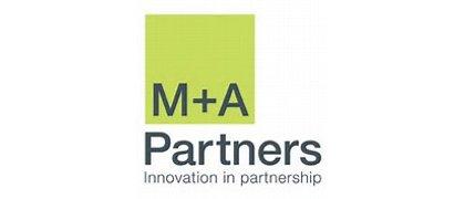 M & A Partners