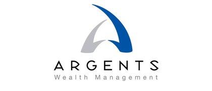 Argents Wealth Management